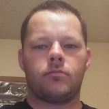 Davidkyliekh from Hermitage | Man | 32 years old | Cancer