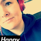 Pye from Truckee   Woman   21 years old   Pisces
