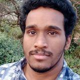 Suresh from Anakapalle | Man | 26 years old | Scorpio