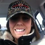 Saucetextme from Niagara Falls   Woman   34 years old   Taurus