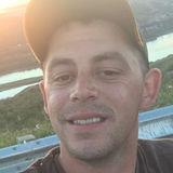 Luke from Taber | Man | 34 years old | Sagittarius