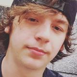 Noahjblack from Gastonia | Man | 21 years old | Aries