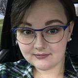 Chels from Blacksburg | Woman | 23 years old | Sagittarius