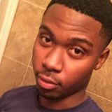 Mikyle from Hays | Man | 24 years old | Aquarius