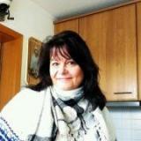 Britta from Baden-Baden | Woman | 59 years old | Scorpio