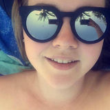Laurawrr from Cairns | Woman | 26 years old | Taurus