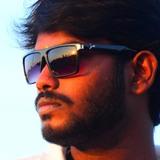 Sudhan from Sivakasi | Man | 24 years old | Virgo