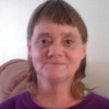 Diane from Athens | Woman | 59 years old | Pisces