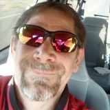 Kevin from Nampa | Man | 51 years old | Capricorn
