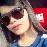 Ila from Subang Jaya | Woman | 26 years old | Pisces