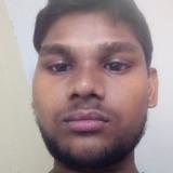 Sarjunbabua from Chaibasa | Man | 23 years old | Capricorn