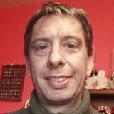 Davidlegouxrk from Nogent-le-Bas | Man | 45 years old | Aquarius