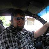 Zedekiah from Gulf Breeze | Man | 40 years old | Aquarius