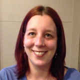Ck from Exeter | Woman | 37 years old | Gemini