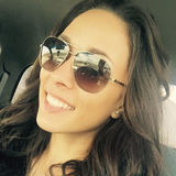 Christina from Riverside | Woman | 36 years old | Pisces