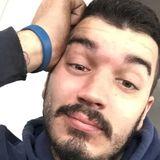 Ryan from Middletown | Man | 26 years old | Aquarius