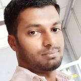 Arasan from Perundurai | Man | 32 years old | Virgo
