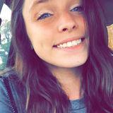Jordan from Ottawa | Woman | 23 years old | Taurus