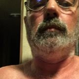Tb from Homestead | Man | 57 years old | Libra