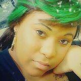 Lakinna from Auburn | Woman | 33 years old | Aries