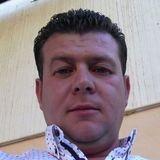 Rubio from Murcia   Man   39 years old   Leo