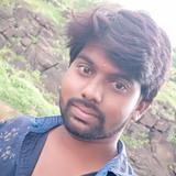 Raj from Zahirabad   Man   27 years old   Virgo