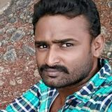 Md from Cuddapah | Man | 30 years old | Pisces