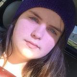Mel from Smithfield | Woman | 23 years old | Sagittarius