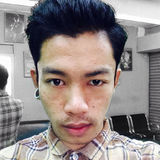 Wawank from Wonosobo | Man | 25 years old | Taurus