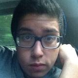 Roberto from Gaithersburg | Man | 24 years old | Gemini