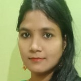 Payel from Bhubaneshwar | Woman | 25 years old | Virgo