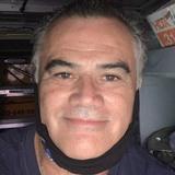 Juancho from Burbank | Man | 57 years old | Aquarius