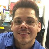 Ryan from Miami | Man | 30 years old | Scorpio