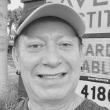 Latino from Cape Coral | Man | 37 years old | Virgo