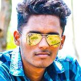 Samdrlng from Kakinada | Man | 26 years old | Scorpio
