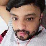 Ubaid from Riyadh | Man | 33 years old | Pisces