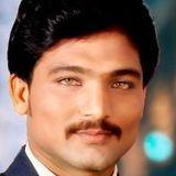 Sri from Eluru | Man | 28 years old | Leo