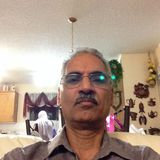 Mohammad Chaudha from Golden | Man | 66 years old | Gemini