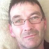 Matt from Whitechapel | Man | 50 years old | Aquarius