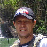 Zorzan from Newry | Man | 46 years old | Leo