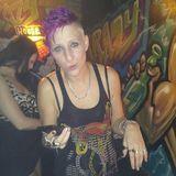 Sezbo from Warrington | Woman | 41 years old | Capricorn