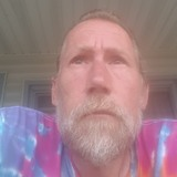 Johnnysweet from Huntington | Man | 51 years old | Cancer