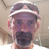 Imlostinalabama from Andalusia   Man   65 years old   Cancer