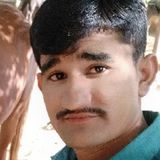 Rameshchaudhary from Disa | Man | 27 years old | Pisces