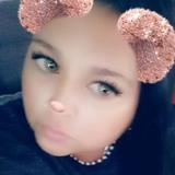 Yadet from Aguada | Woman | 37 years old | Gemini