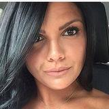 Dana from Staten Island | Woman | 29 years old | Sagittarius