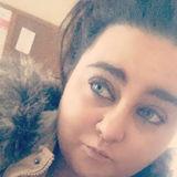 Jessieleemeers from Ballarat | Woman | 28 years old | Cancer