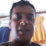 Rjummn9 from Lalmatie | Man | 47 years old | Pisces