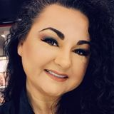 Babygirl from Lake City   Woman   42 years old   Cancer