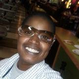 Tanisha from Scranton | Woman | 39 years old | Aquarius